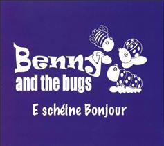 Benny Blo